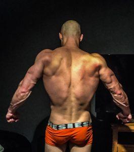@sixpackwizard-back