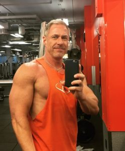 @jdw.nyc.fit how to get fit in your 50s image1